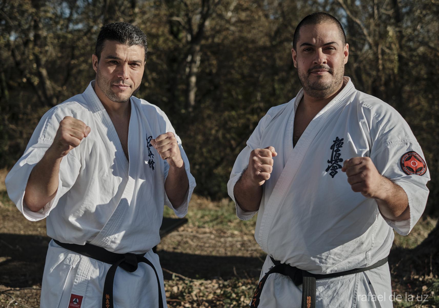 Copy-of-Karate-006