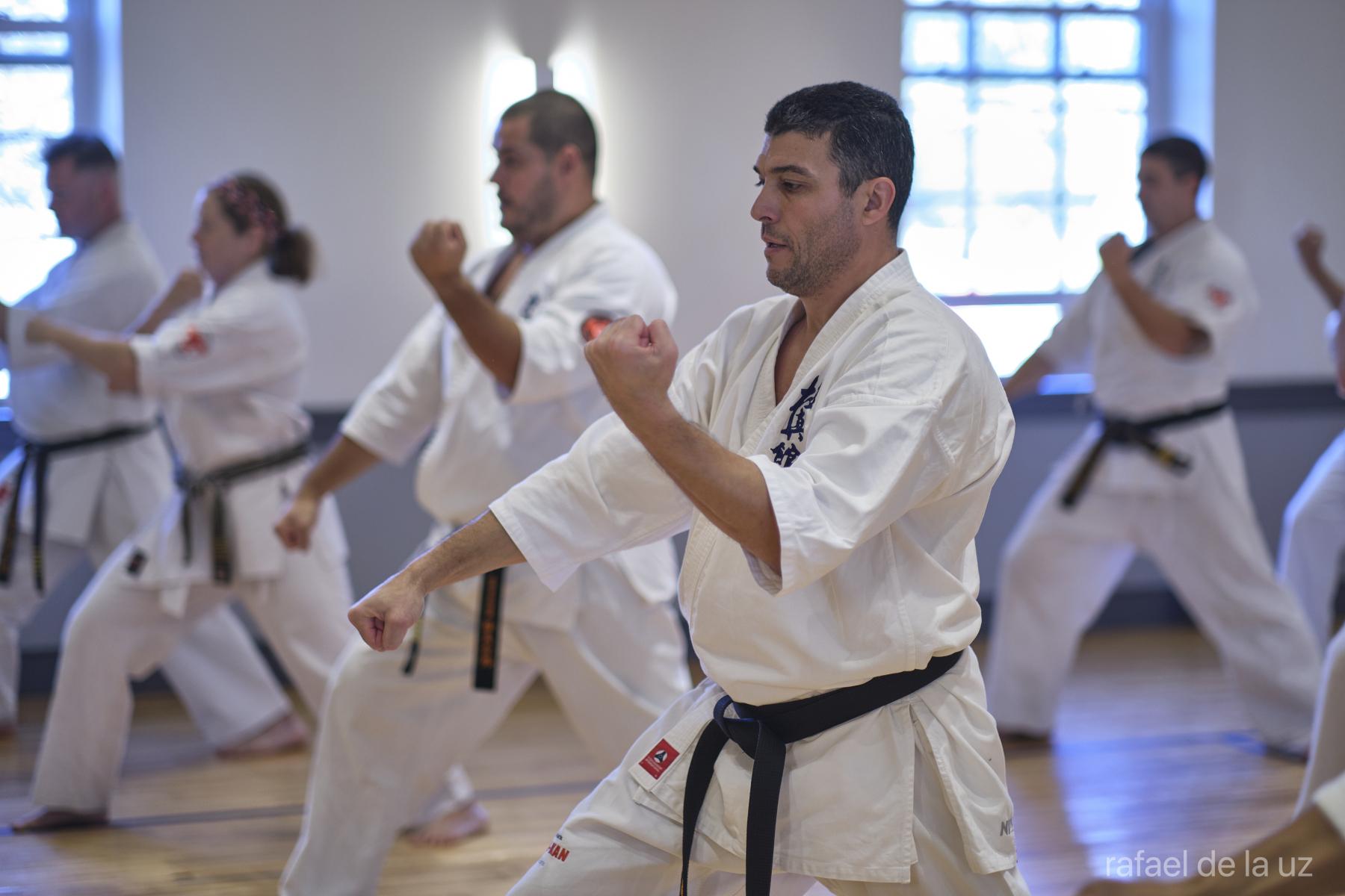 Copy-of-Karate-008