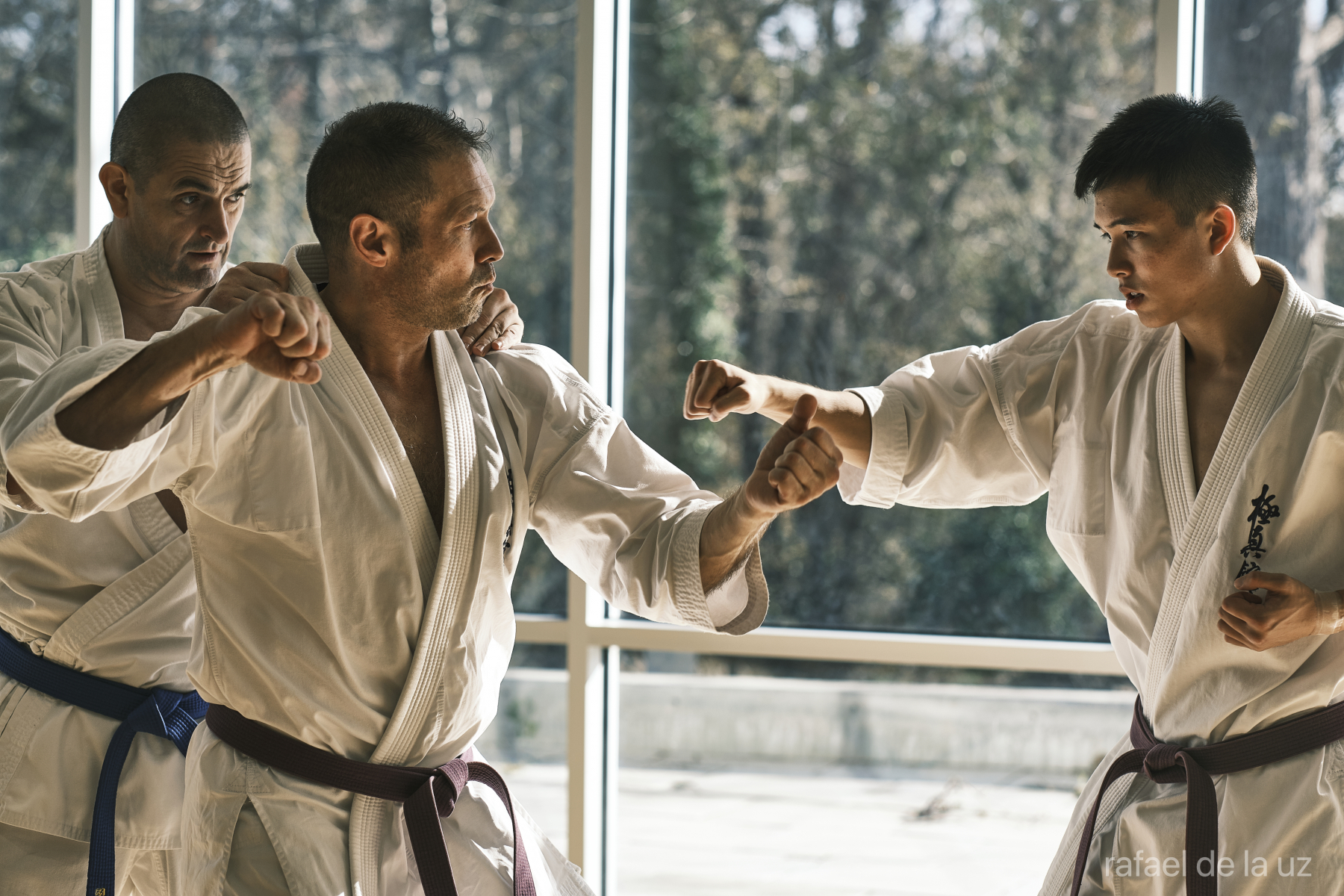 Copy-of-Karate-016