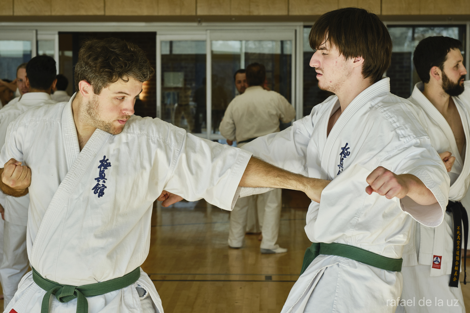 Copy-of-Karate-023