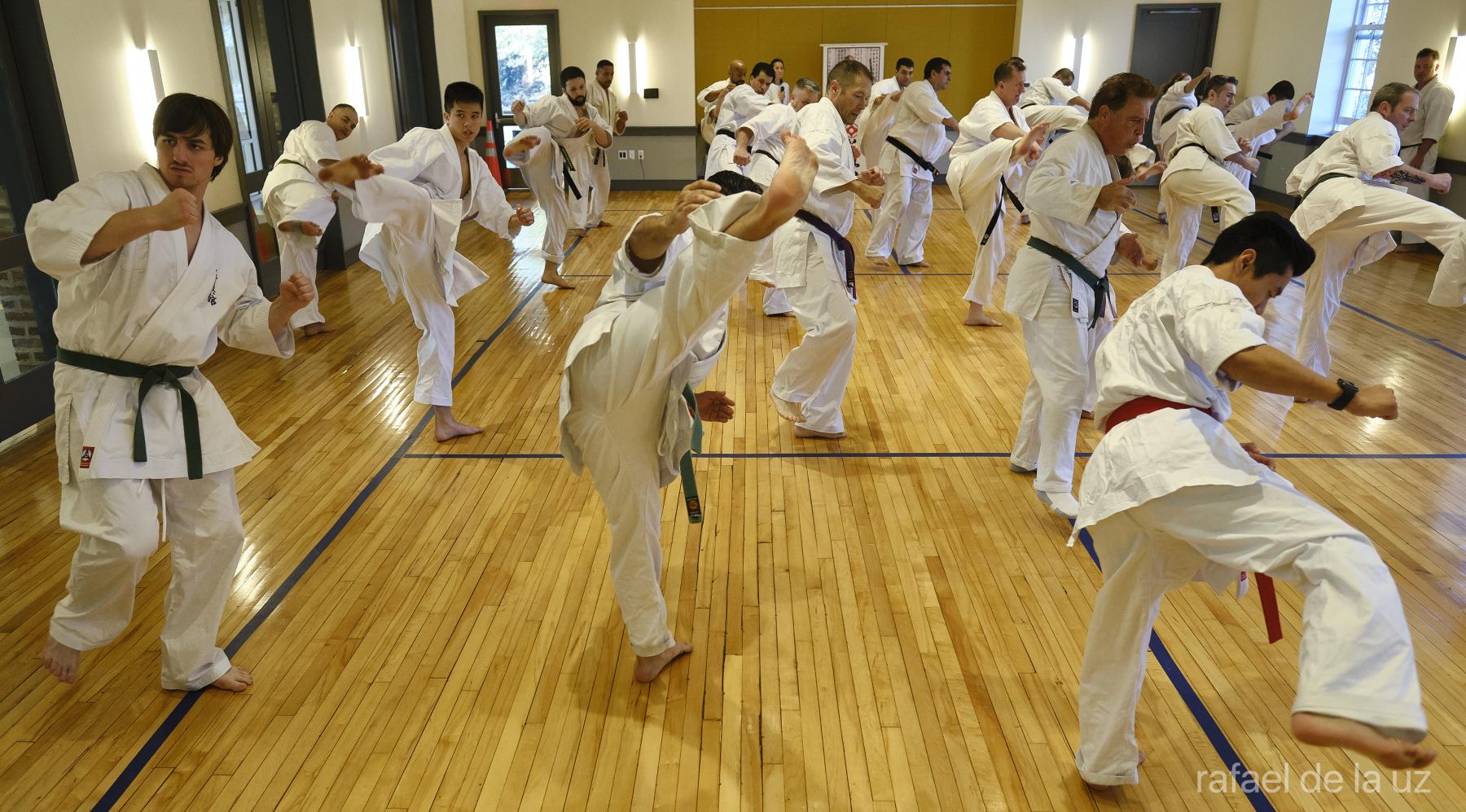 Copy-of-Karate-063