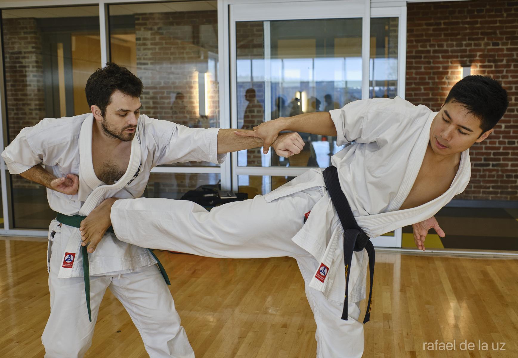 Copy-of-Karate-086