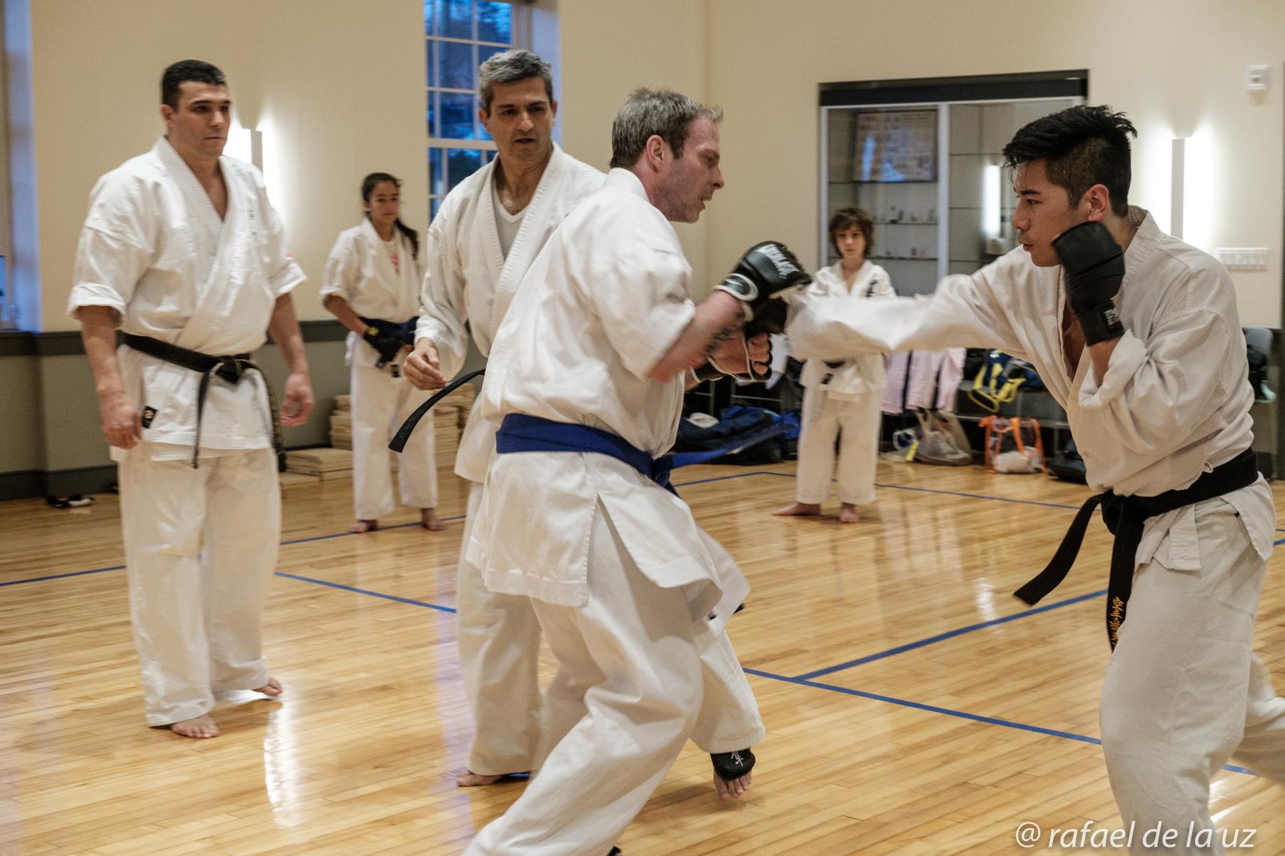 Karate-17-of-34