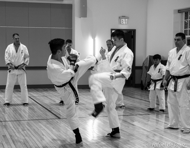 Karate-5-of-34
