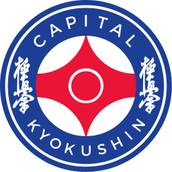 Capital Kyokushin